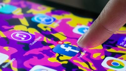 BLOG_iphone-screen-social_1080-720
