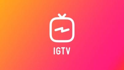BLOG_IGTV
