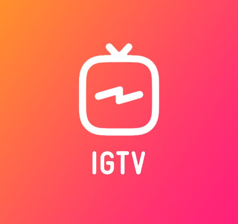 Instagram takes on YouTube with IGTV