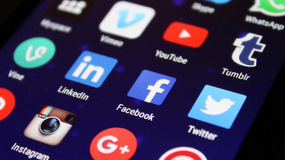 HERO_social-media-marketing
