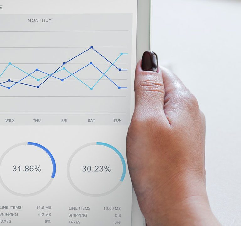 Measuring Social Media ROI, ROA, ROE: What's the difference?