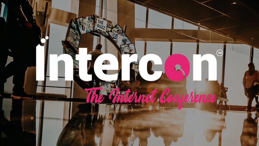 Intercon 2019