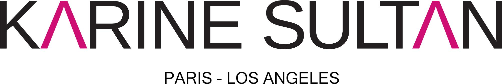 Karine Sultan Logo 2019
