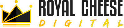 Royal Cheese Digital