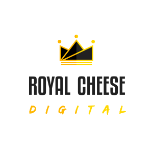 Royal-Cheese_LOGO_transparent-BG-WHITE