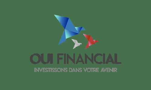 Oui-Financial_Client