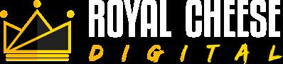 Royal Cheese Digital