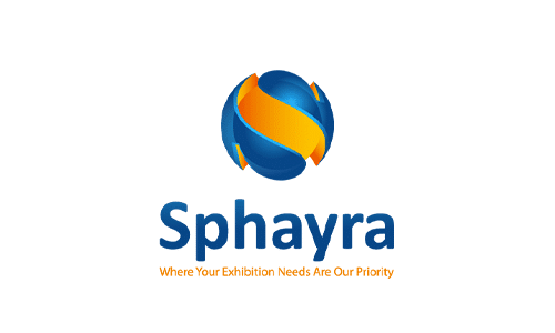 Sphayra_Client