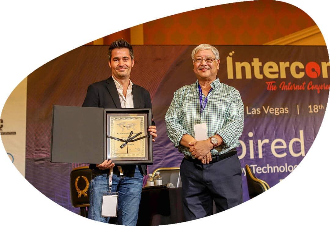 digital-marketing-awards-intercon-2019-royal-cheese-digital