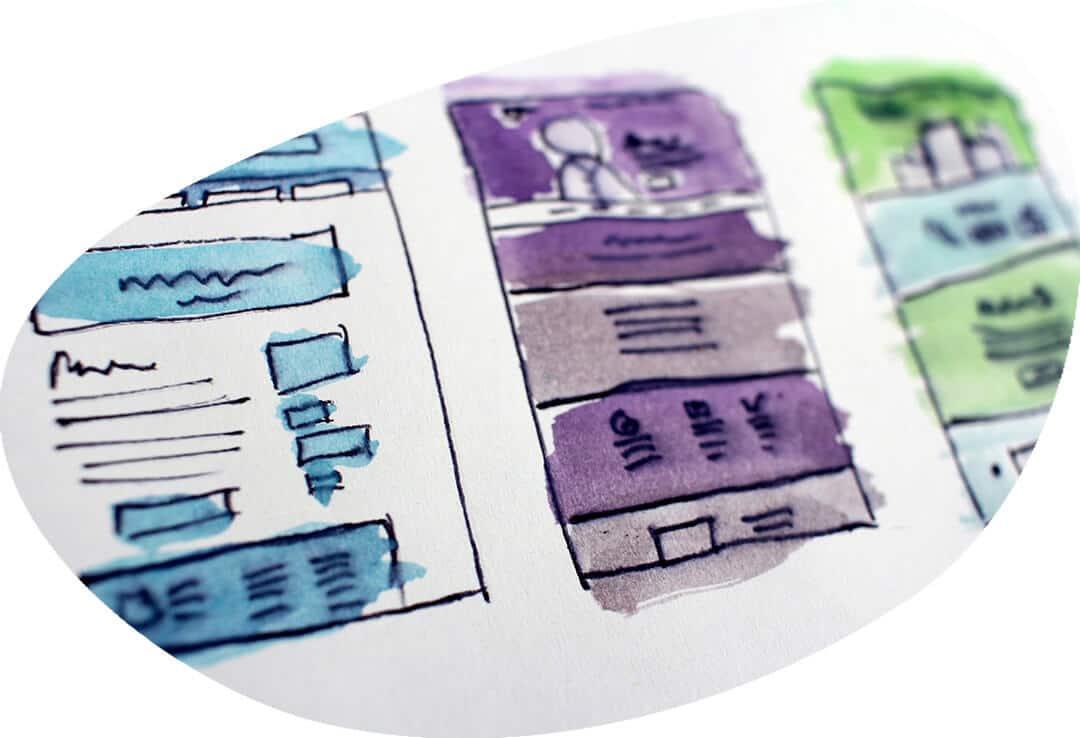 web-design-los-angeles